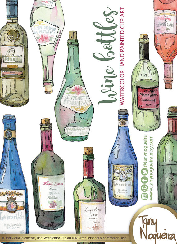 Where To Buy Empty Glass Bottles