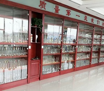 INTRODUCTION OF HIKING GLASS