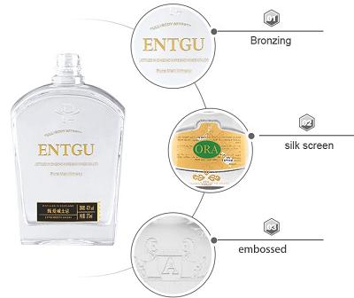 glass-bottle-vodka-bottle-whisky-bottle-manufacturer