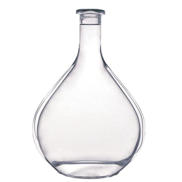Brandy bottle supplier