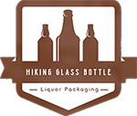 HIKING Bottles Factory Supplier