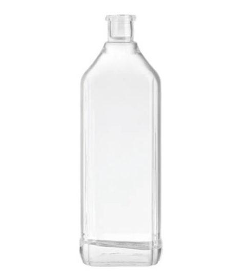 MINI 5CL VODKA GLASS BOTTLE
