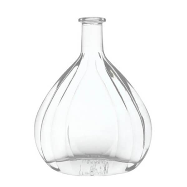 glass bottle vodka bottle whisky bottle manufacturer