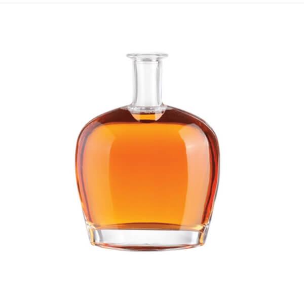 glass bottle vodka bottle whisky bottle manufacturer (51)