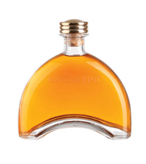 70CL VODKA WHISKY BRANDY GLASS BOTTLE MANUFACTURER