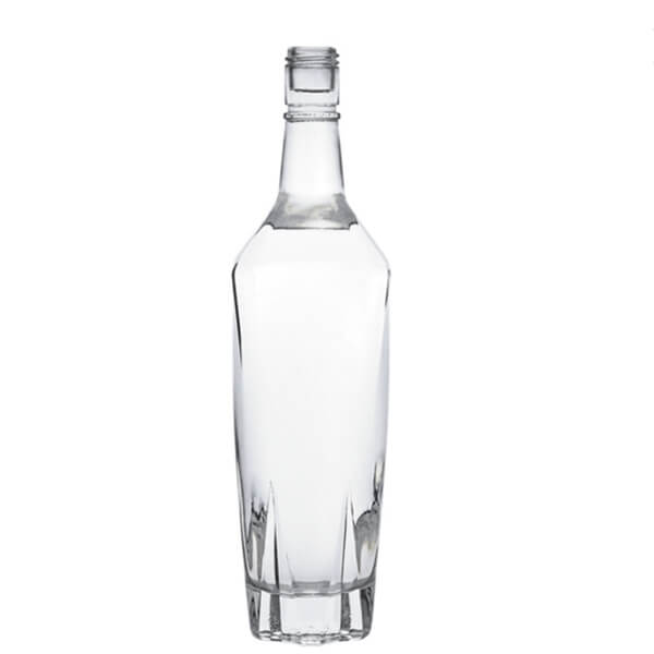glass packaging suppliers