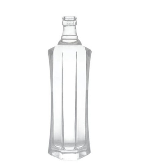 FASHION GOOD QUALITY 70CL RUM BOTTLES