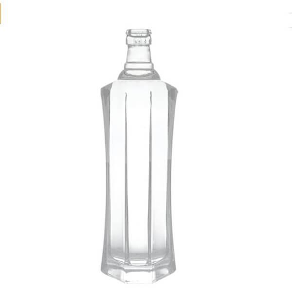 rum bottles for sale