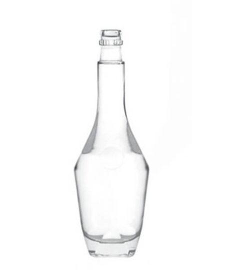 BEVERAGE 350ML GLASS BOTTLE 35CL SPIRIT BOTTLE