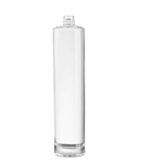 WHOLESALE HIGH QUALITY EMPTY GLASS LIQUOR BOTTLE