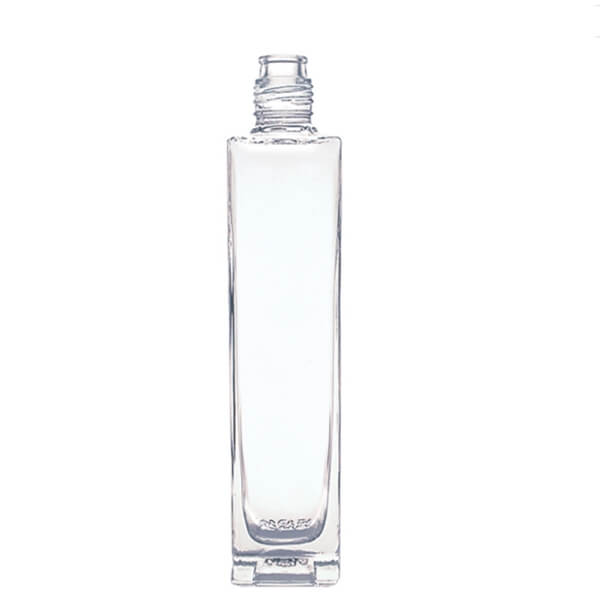 glass bottle vodka bottle whisky bottle manufacturer