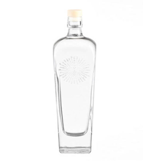GOOD QUALITY 75CL LIQUOR BOTTLES SUPPLIERS