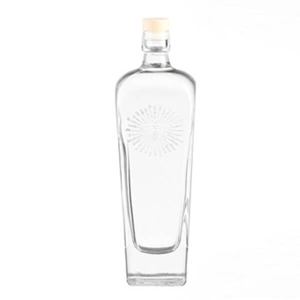 liquor bottles suppliers