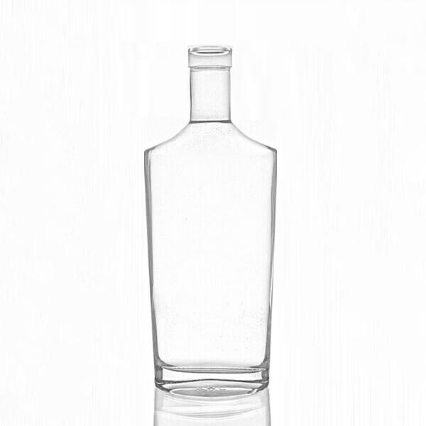 750ml glass bottle suppliers