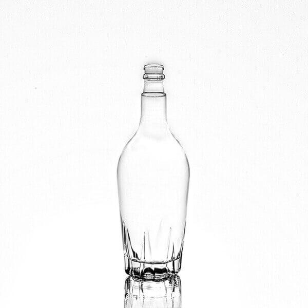 750ml bottles for sale
